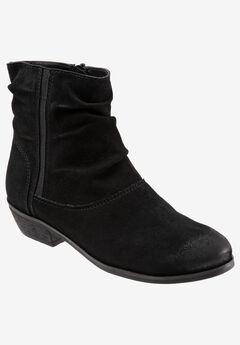Rochelle Boot   ,