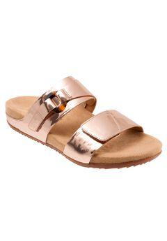 Barcelona Sandals ,
