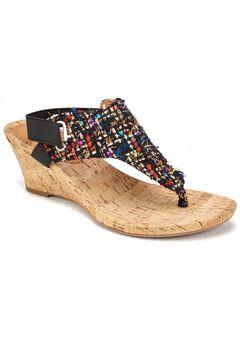 All Good Sandal,