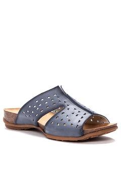 Fionna Sandals,