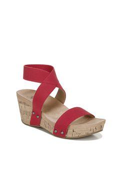 Del Mar Sandals ,