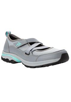 Poppy Hiking Sneakers ,