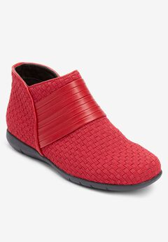 The Kayla Bootie ,