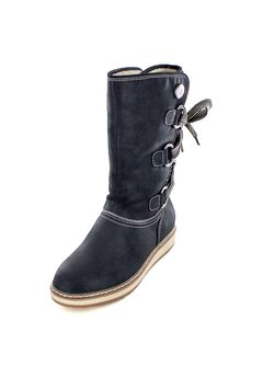 Tivia Cold Weather Boot,