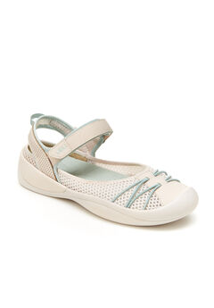Tulip Eco Vegan Water Ready Slip On,