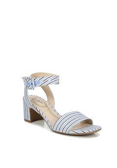 Carnival Dress Shoes ,