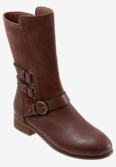 Rae Boot ,