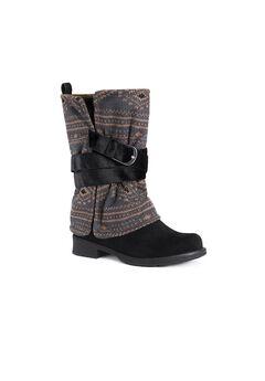 Nikita Boot,