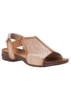 Feya Flat Sandal ,