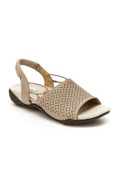 Pixie Vegan Sandals,