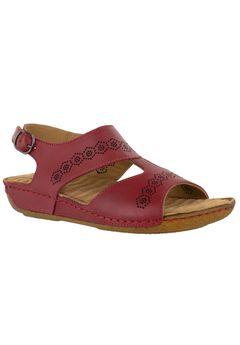 Sloane Sandals ,