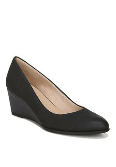 Glimmer Dress Shoes ,