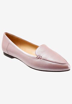 Ember Flat by Trotters,