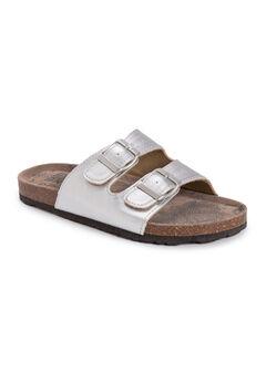 Marla Terra Turf Sandals,