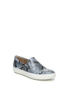 Marianne Sneakers,