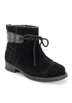 Lynsey Booties,