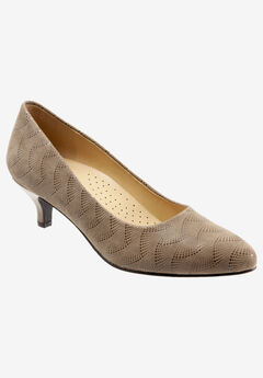 Kiera Pumps by Trotters®,