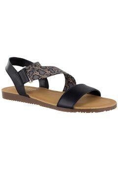 Nev-Italy Sandal ,
