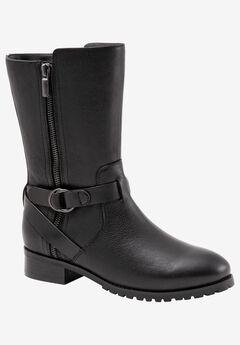 Marlowe Boot   ,