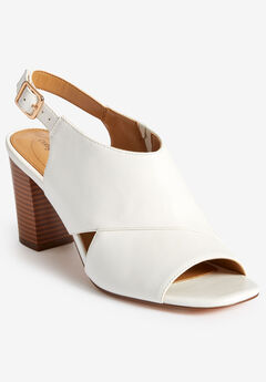 The Briget Sandal by Comfortview®,