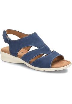 Parma Sandals,