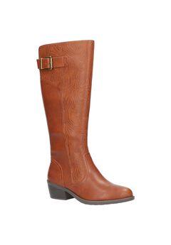 Arwen Boot ,