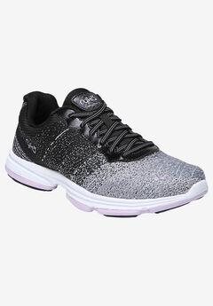 Dominion OMB Sneaker ,