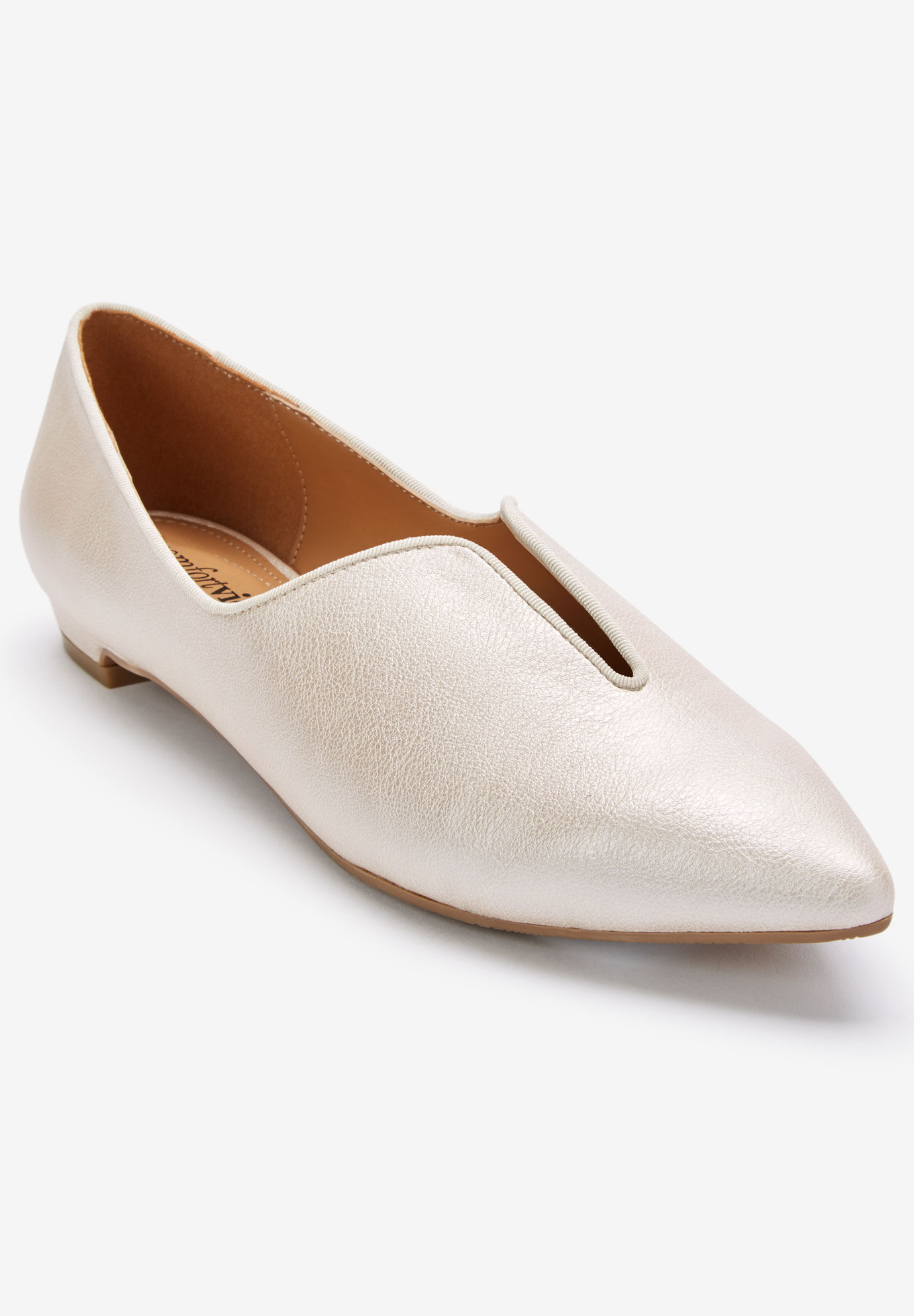 Cheap Wide Width Shoes for Women | One