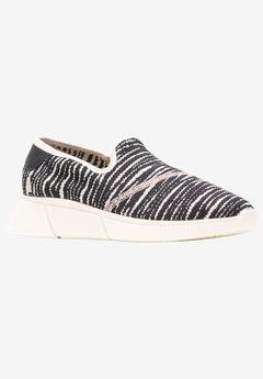 Makenna PT Slip-On Sneaker ,