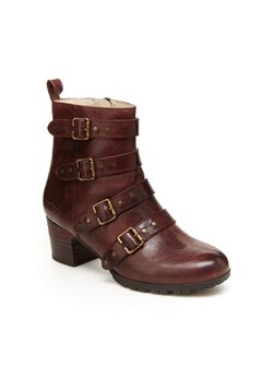 Juliana Booties ,