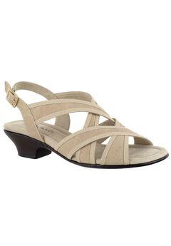 Viola Sandals ,