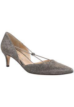 Veeva Dress Shoes ,