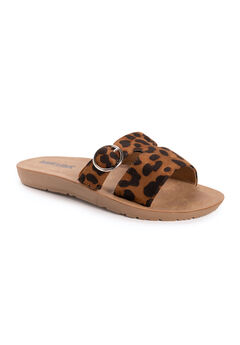 About You Sandals,