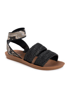 About Me Sandals,