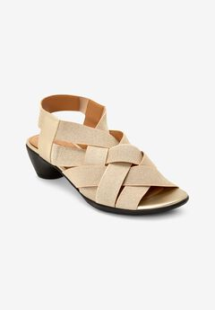 The Kai Sandal ,