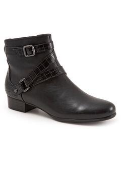 Mika Boot ,