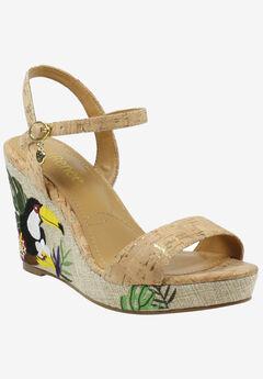 Triella Sandals,