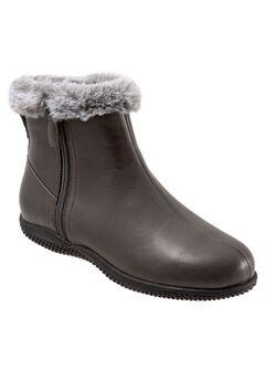 Helena Boot,
