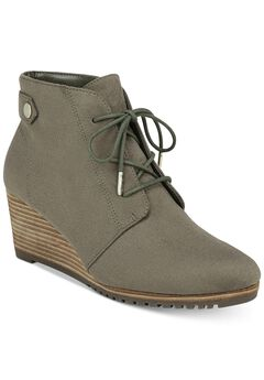 Conquer Bootie by Dr. Scholl's,