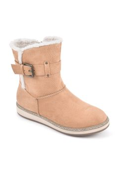 White Mountain Taite Boot,