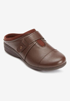Maeve Mule by Comfortview,