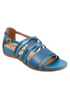 Tula Sandals ,