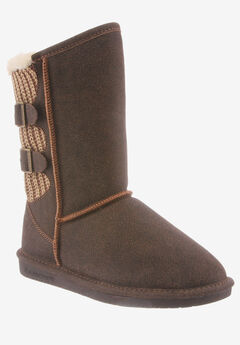 Boshie Boot by BEARPAW®,