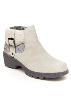 Haven Weather-Ready Bootie,