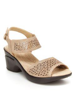 Toledo Sandals ,