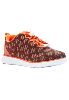 TravelFit Sneakers by Propet®,