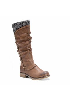 Bianca Boot by Muk Luks®,