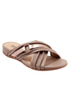Taza Sandals ,