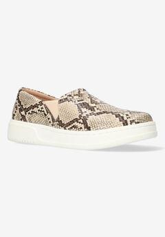 Maribel Sneakers,