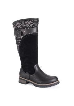 Kelsey Boot by Muk Luks®,